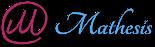 logo-042de21ffd48